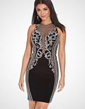 Forever Unique Chrissy Dress