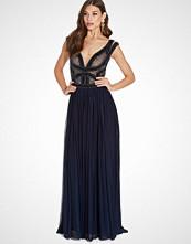 Forever Unique Joyce Dress
