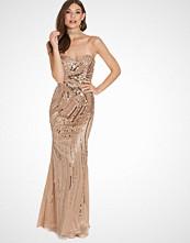 Forever Unique Michelle Dress