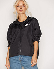 Nike Nsw Jacket Wvn