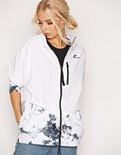 Nike W NK INTL Jacket