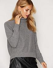 Replay DK1956 000 G21874 Sweater