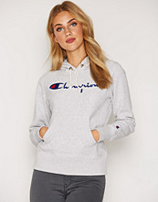 Cènnìs Hooded Sweatshirt