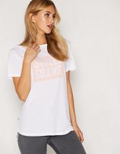 Sweet Sktbs Summer Official T-Shirt