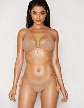 NLY Beach Crochet Bikini Panty
