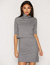 Calvin Klein Dacia Sweater LWK Dress