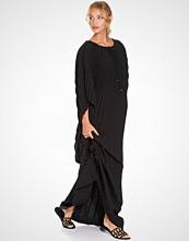 Filippa K Poncho Plisée Dress