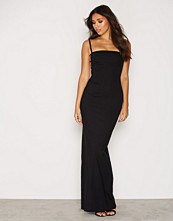 AQ/AQ Maier Maxi Dress