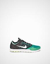 Nike Wmns Nike Flex Adapt TR