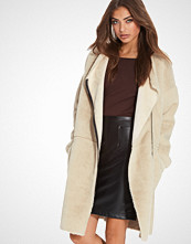 NLY Trend Wolf In Disguise Coat