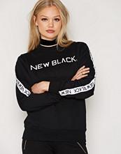 New Black Tony Crew
