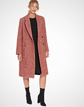 Filippa K Lauren Mohair Coat