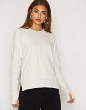 BLK DNM Sweatshirt 85