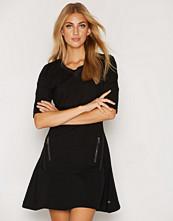 Calvin Klein Dane CN HWK Dress