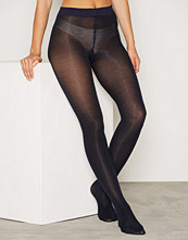 Pieces PCPELIN TIGHTS