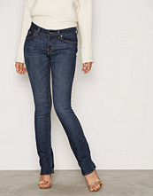Tiger of Sweden Jeans W61736001 Kate