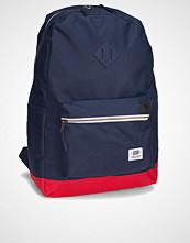 Sweet School Backpack