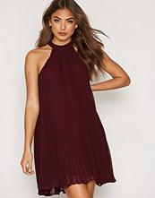 Keepsake Clarity Mini Dress