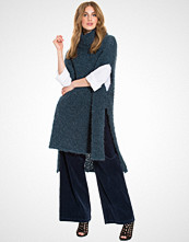 By Malene Birger Amadour Pullover
