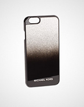 Michael Kors Dip Dyed Sparkle Phone Cover 6/6S