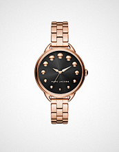 Marc Jacobs Watches Betty 36 mm