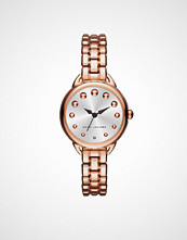 Marc Jacobs Watches Betty 28 mm