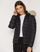 Hilfiger Denim THDW Basic Down Jacket 2