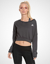 adidas Sport Performance AK Pullover W