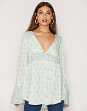 Free People Tunic Rolling Hills