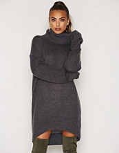 Hunkydory Fluffy Sweater Dress