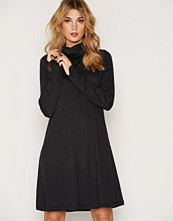 Vila VIHOUNDS L/S DRESS TB