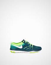 Nike W Nike Free Tr Focus Flyknit