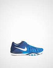 Nike WMNS Nike Free Tr 6 Print