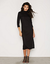 Vila VIJERSEY 3/4 SLEEVE DRESS