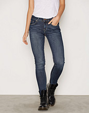 Tiger of Sweden Jeans Slight W56988008 Jeans