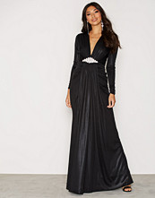Forever Unique Cher Dress