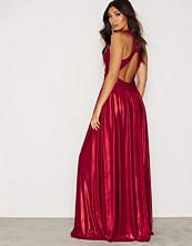 Forever Unique Ashlyne Dress