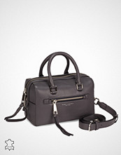 Marc Jacobs RECRUIT SMALL BAULETTO