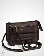 Marc Jacobs MADISON CROSSBODY