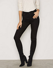 Tiger of Sweden Jeans Kelly W56963015 Jeans