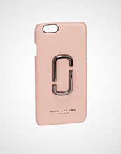 Marc Jacobs J MARC IPHONE 6S CASE