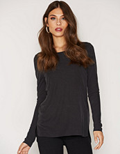 Selected Femme SFABBY LS TOP