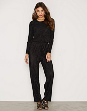 Selected Femme SFSALLY LS JUMPSUIT