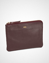 WOS Keeper Wallet