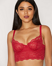 NLY Lingerie Delicate Strap Bustier