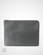 Hunkydory Jane Lamb Laptop Sac