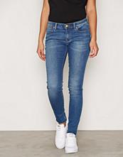 Michael Kors Denim Izzy Skinny Jeans