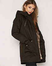 Elvine Kate Coated Jacket