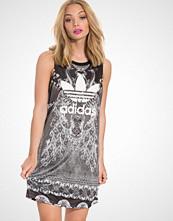 Adidas Originals Pavao Dress