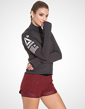 Reebok Performance OS Track Jacket